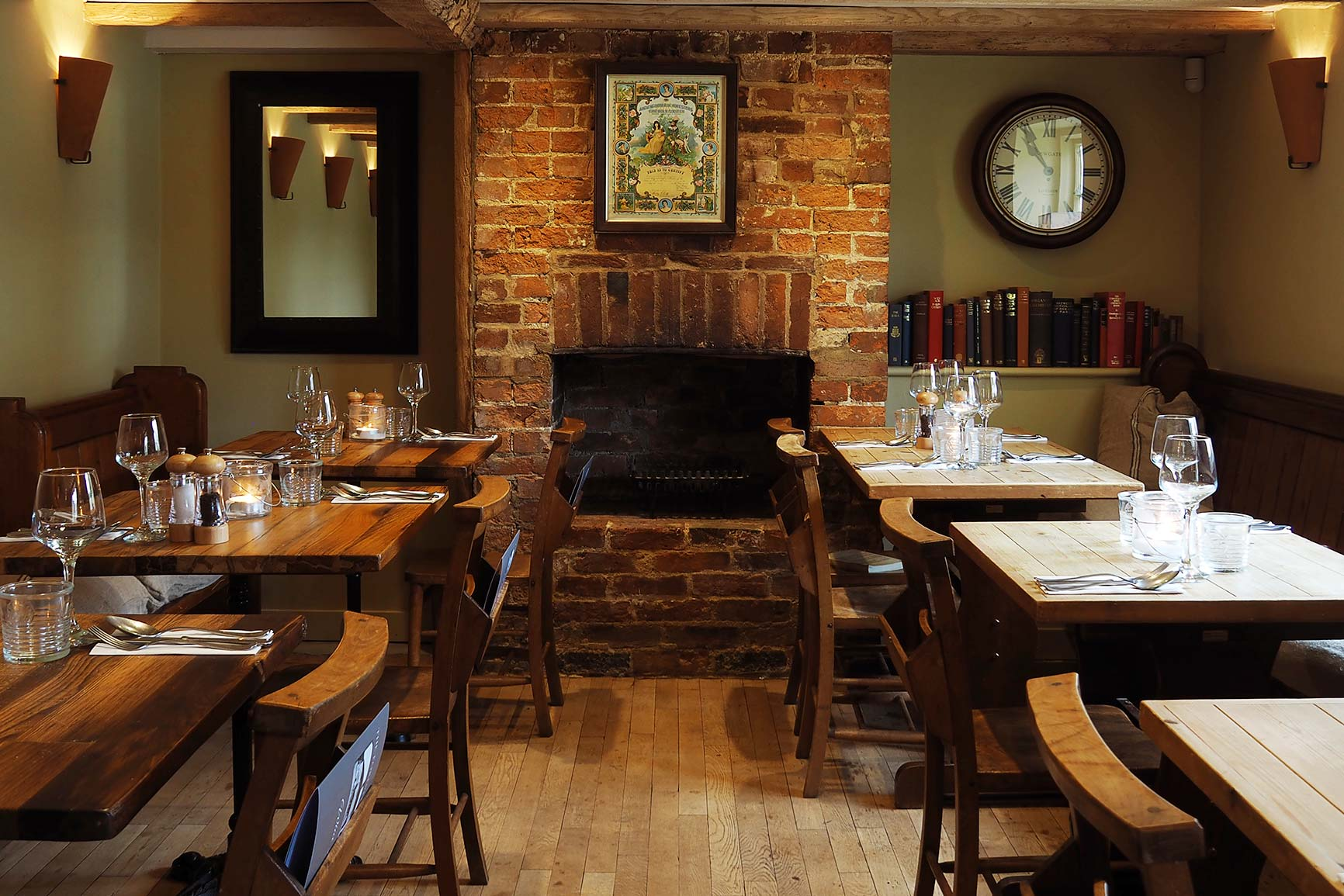 Foresters_Dining_Room