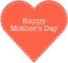 happy-mothers-day-48963_640